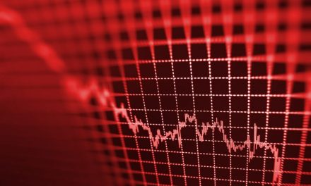 Market Update: Plustoken BTC Moves, Crypto Prices Dive, Coronavirus Cripples Global Markets
