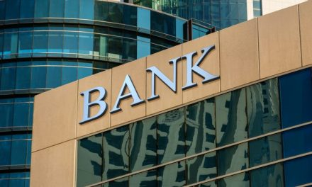 World's Largest Banks Losing Stock Value During Weeks Marked by Pandemic