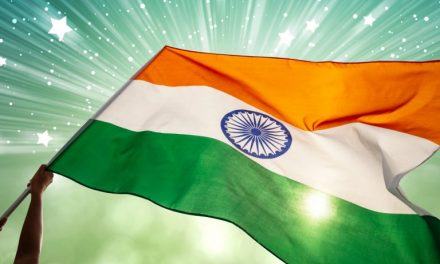 Bitcoin Legal in India: Exchanges Resume INR Banking Service After Supreme Court Verdict Allows Cryptocurrency