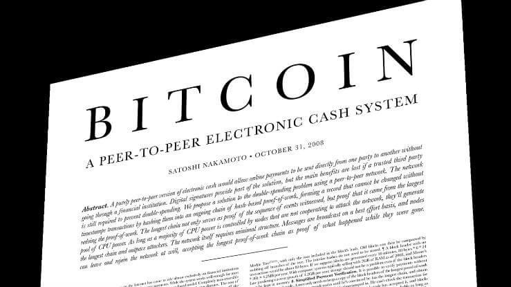Hyperbitcoinization: Visions of Bitcoin Fueling the Post Covid-19 Shadow Economy