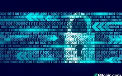 Cointext Cofounder Unveils BFP Encrypt – Send Encrypted Data to Bitcoin Cash Addresses