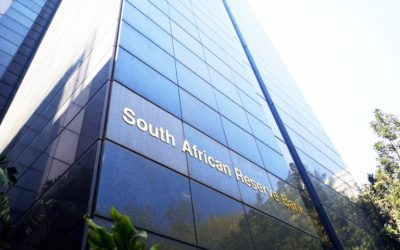 South Africa Proposes 30 Rules to Regulate Cryptocurrency