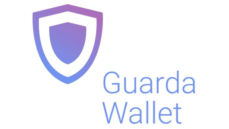 Guarda Wallet – Multi-Currency, Multiplatform Wallet With a Taste for Special Features