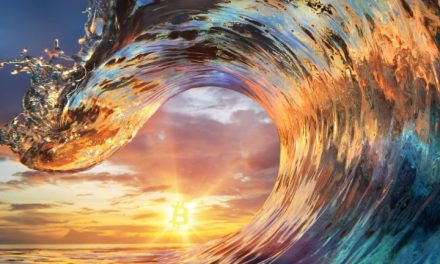 Bull Run Imminent? Hodl Waves Chart Shows 60% of Bitcoin Hasn't Moved in a Year