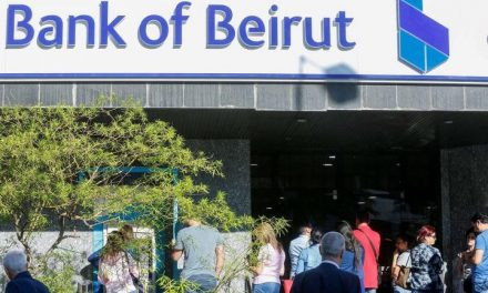 From Buenos Aires to Beirut – Covid-19 Excuse Restricts Millions of Citizens from Withdrawing Their Own Money