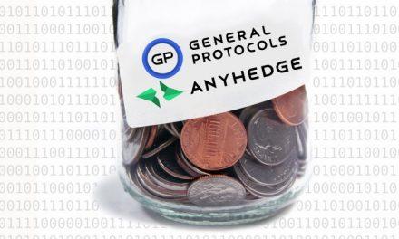 Decentralized Finance Startup Focused on Bitcoin Cash Raises $1 Million for Expansion