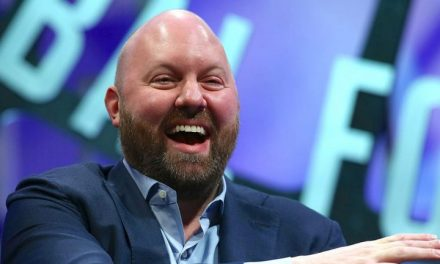 While the Global Economy Shudders, Andreessen Horowitz 'Excited' to Invest $500M Into the Crypto Industry
