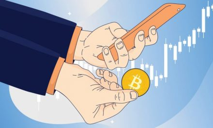 More Than $220M in Bitcoin Withdrawn from Crypto Exchanges Since the Halving