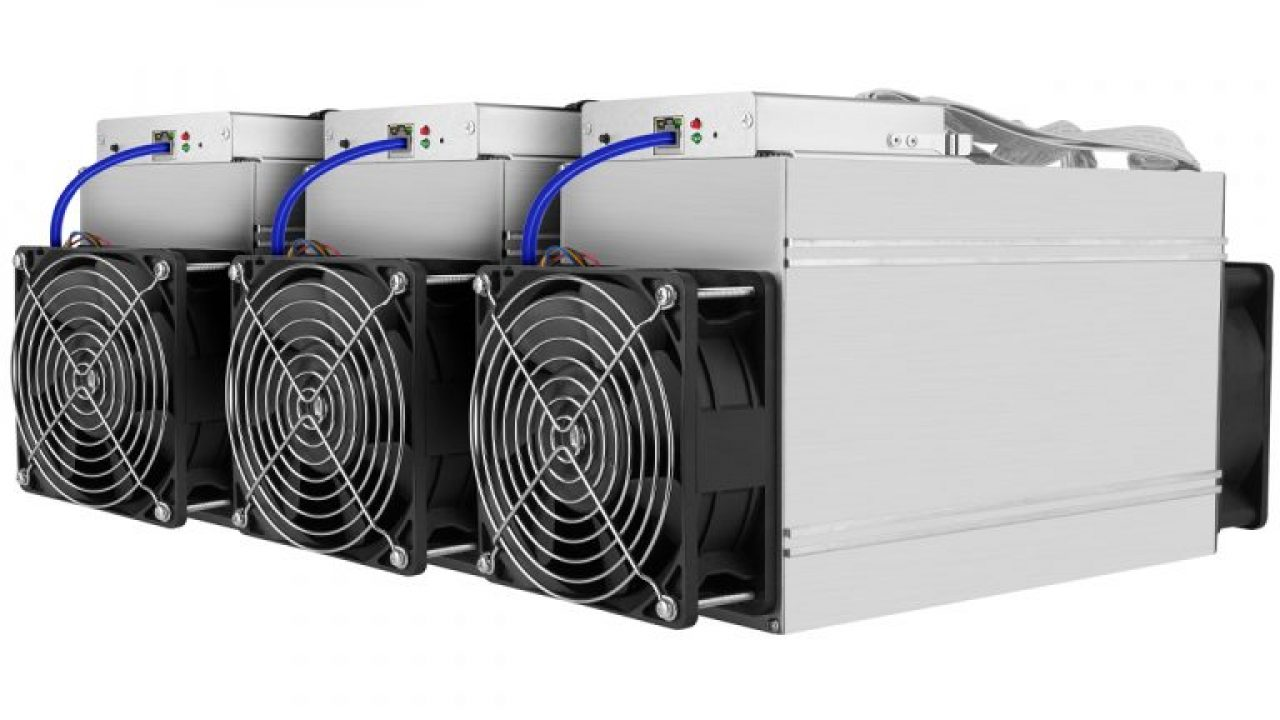 best pools for cryptocurrency mining 2021