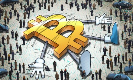 Bitcoin and Economic Uncertainty: Patience Is the Name of the Game