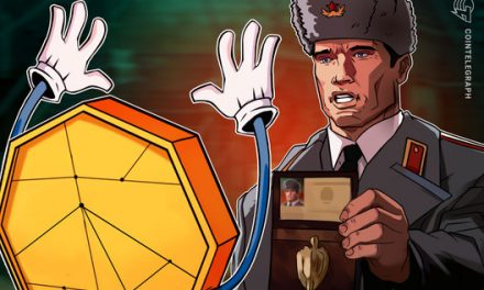 No, Crypto Payments Won't Ruin Russia's Financial System, Key Players Say