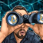 BlackRock, Vanguard, Indirectly Hold Bitcoin Via MicroStrategy Investment