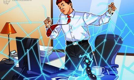 Top Three Reasons Why Enterprise Blockchain Projects Fail