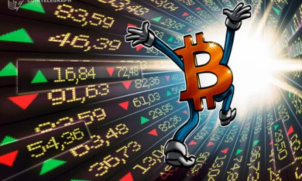 Bitcoin Will Hit $340K if BTC Price Repeats 2016 Halving Cycle Pattern