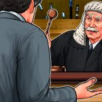 Attorney Ordered to Pay $5.2M for Releasing Bitcoin Funds From Escrow