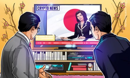 Number of Active Crypto Traders in Japan Decreased Mid-COVID