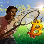 Learn to Profit From Bitcoin's Growing Correlation With Traditional Assets