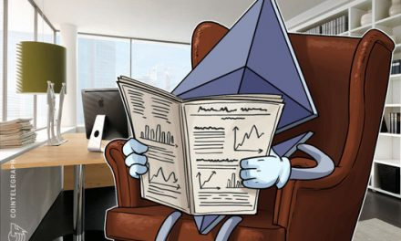 Bloomberg: Ethereum's Rise is Speculative While Bitcoin's Price Is Based on Fundamentals