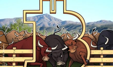 Bitcoin Bull Market Things? 3 Factors Suggest More BTC Price Upside