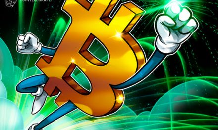 Bitcoin Price Breaks $12K, But Is it the Final Hurdle Before $15K?