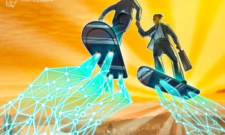 Bitmain inks $18M Bitcoin mining rig sale with Riot Blockchain