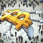 Stocks Crash Can Stop $11.3K Bitcoin Price 'In Its Tracks' — Report