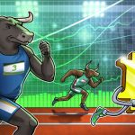 Bitcoin Price Fills New Futures Gap as Bullish BTC Heads to $12K