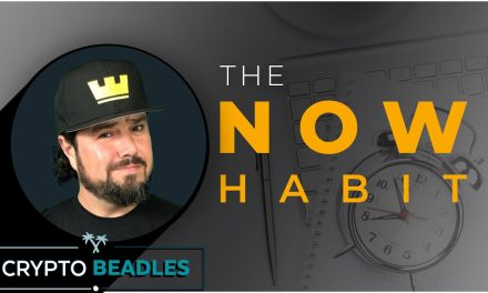 "Procrastinate much? Check out some useful nuggets from ""The NOW HABIT"" by Neil Fiore"