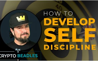 Do you lack Self Discipline? Want to achieve more??? Checkout Pt 1 of our Martin Meadows Review!