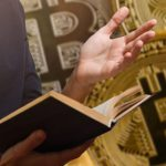 High Fees Make BTC Less Appealing for Remittances in Africa: 'Pray Blocks Happen Quickly'