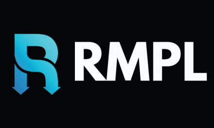 $RMPL Launches, Revolutionizing the Cryptocurrency Market with a Decentralized Elastic Supply Model