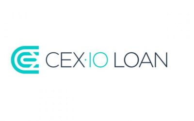 CEX.IO to Offer Instant Cryptocurrency-Backed Lending Service in 217 Countries and Territories