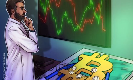 3 reasons why Bitcoin suddenly dipped under $10K today — and recovered