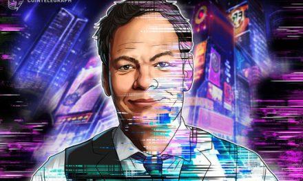 Max Keiser thinks Warren Buffett will move soon to Bitcoin soon