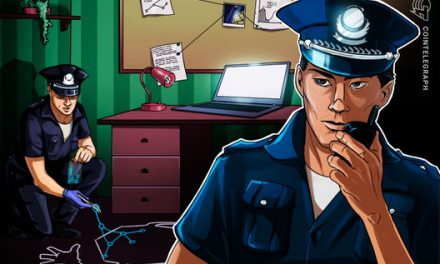 Seoul police reportedly investigating South Korea's largest crypto exchange Bithumb