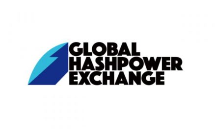 Global Hashpower Exchange Launches World's First Exchange Dedicated to Hashpower Futures – GHPEX.com