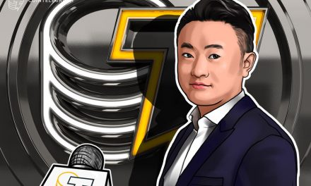Most crypto exchanges are vulnerable by design, says ByBit CEO