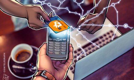 Merchants accepting Bitcoin laud 'zero chargeback risks', says BitPay report