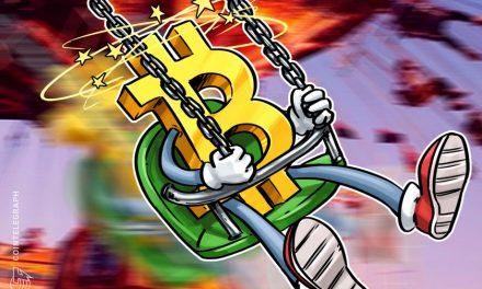 Bitcoin price in flux: Bulls target $11.5K, bears desire drop to $9.8K