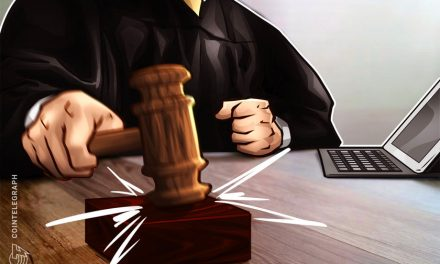 Court tosses out short-sellers' lawsuit targeting Overstock's 'digital dividend'