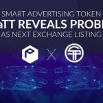 Smart Advertising Token SaTT Reveals ProBit as Next Exchange Listing