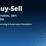 A Mega DeFi Project Buy-Sell (BSE) ILO Presale Will Start Today
