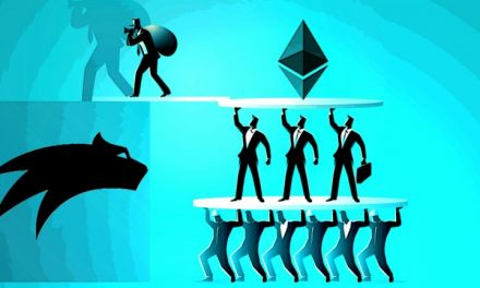 Despite Warnings from Regulators, the Ethereum Fueled Pyramid Scheme Forsage Thrives
