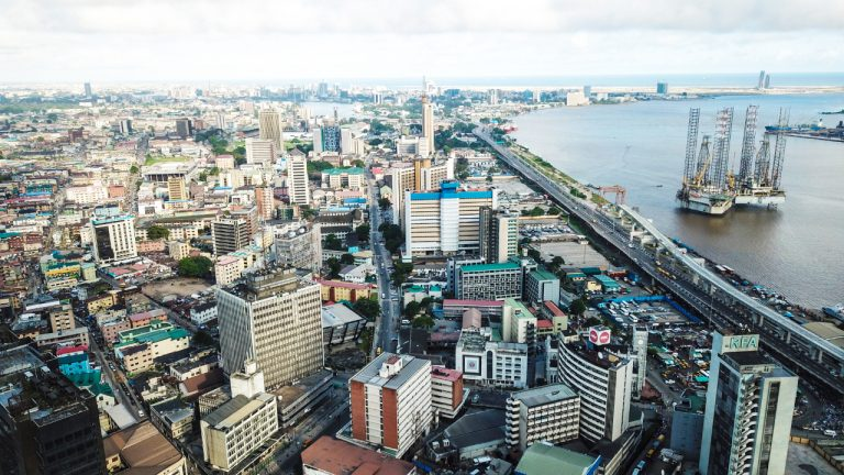 Forex Strapped Nigeria Designates Crypto Assets as Securities