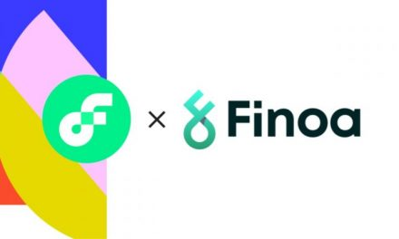 Finoa and Dapper Labs Announce Exclusive Partnership To Bring Institutional-Grade Custody To Flow Ecosystem Investors