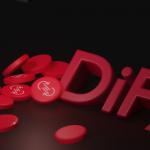 DiFy.Finance (YFIII) Is an In-Development Software Fork of Yearn.Finance (YFI)