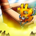3 reasons why Bitcoin price suddenly dropping below $13,000 isn't bearish