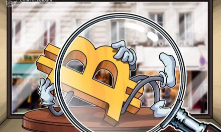 COVID-19, Trump, KuCoin, BitMEX: Bitcoin price says keep calm and carry on
