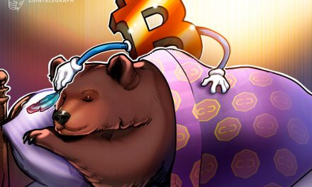 Bitcoin price rally to $12K is meaningless until bulls flip it to support