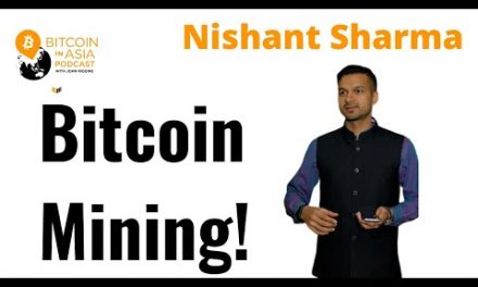 Video: Fresh Competition Is Shaping The Bitcoin Mining Hardware And Pool Landscape